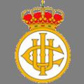 Escudo Real Union Club